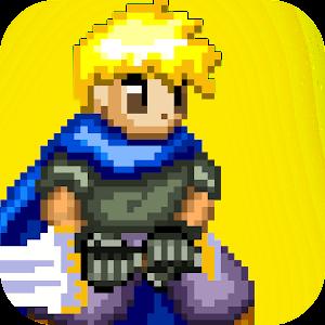 Sword of Dragon 2.0.2 APK MOD