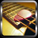 Course play guitar icon
