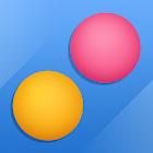 Link Dots 3D