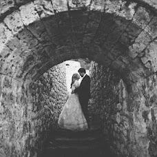 Wedding photographer Karlo Gavric (redfevers). Photo of 16.06.2015