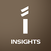 Indosuez Insights