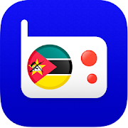 Free Radio Mozambique: Radio App for Android