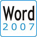Naučite da koristite Word 2007 icon