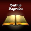 Bíblia Sagrada em Português - Almeida Ferreira icon