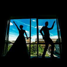 Wedding photographer Tamara Gavrilovic (tamaragavrilovi). Photo of 14.04.2017