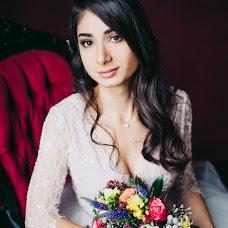 Hochzeitsfotograf Aleksandr Sukhomlin (TwoHeartsPhoto). Foto vom 16.06.2017