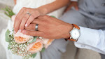 Are you a single or Divorced or Widow or Widower.