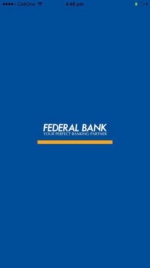 federal bank fedbook selfie android apps on google play