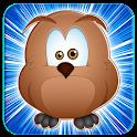 Bird Matching Games icon