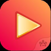 App CHOCO TV追劇瘋 樣樣劇備-線上追劇高清免費看 APK for Windows Phone
