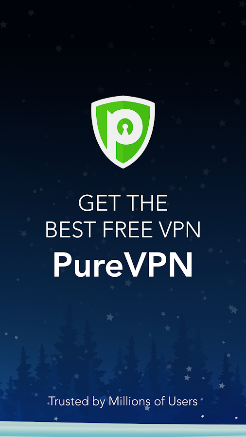 best vpn for online casino