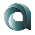 Akamu: Бесплатные медитации icon