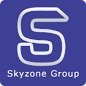 SKYZONE GROUP