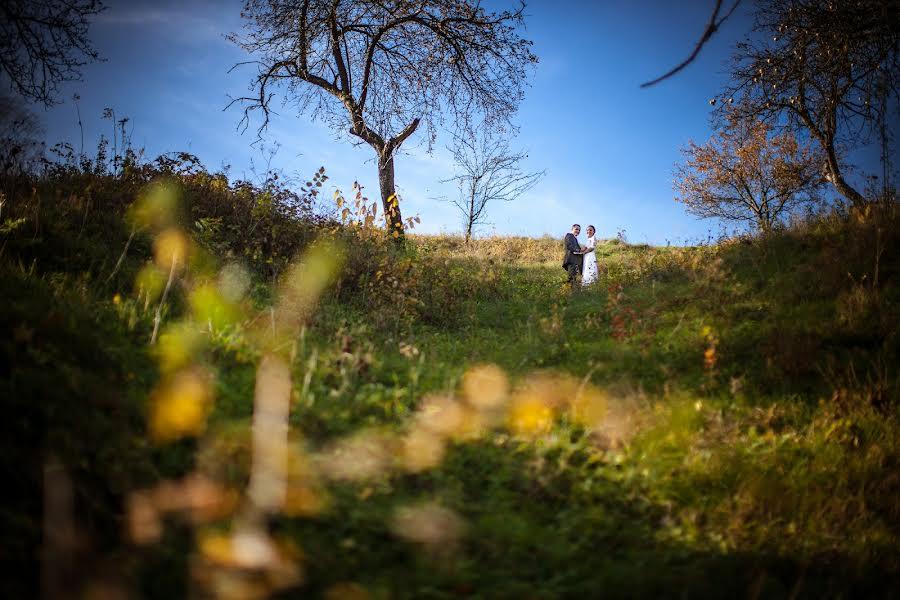 Wedding photographer Tim Demski (timdemski). Photo of 18.11.2014
