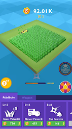 Weeder Match APK screenshot thumbnail 3
