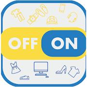 Offon app