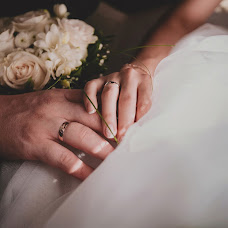 Wedding photographer Aleksandra Korol (sashakorol). Photo of 12.08.2014