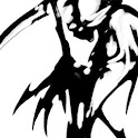 Grim Reaper Wallpapers (Free) icon
