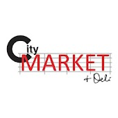 City Market & Deli