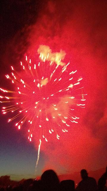 sonomafireworks-small.jpg