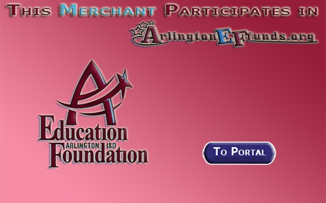 Arlington EF Funds