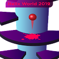 Helix World 2019