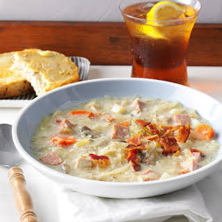 Country Style Ribs And Cream Of Mushroom Soup Recipes.