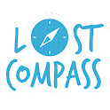 Lost Compass