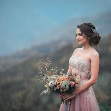 Wedding photographer Denis Ignatov (mrDenis). Photo of 27.10.2017