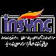 Insync Classify