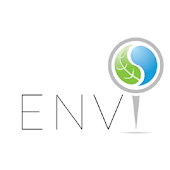 ENVi-Detail on Demand