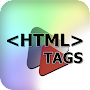 HTML Tags APK icon