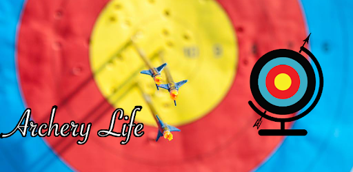 Calendario Fitarco.Archery Life Apps On Google Play