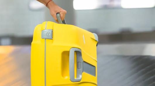 La nueva política de equipaje de Ryanair