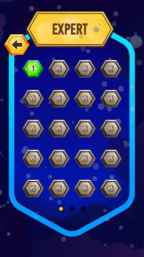 Hexa Puzzle Block! Legends  screenshots 4