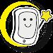 Edumagicals (test version) Icon