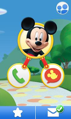 Disney Junior Magic Phoneのおすすめ画像1