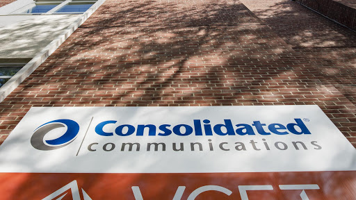 Union members vote to authorize strike against Consolidated Communications