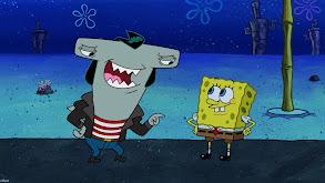 Sharks vs. Pods; CopyBob DittoPants thumbnail