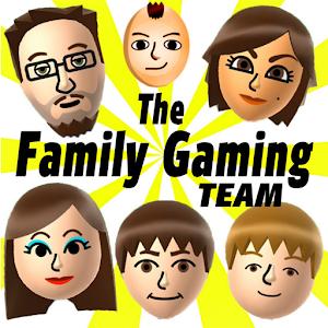 FGTeev Fans 1.0 Icon