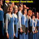 Best Christian Choral Music (app)