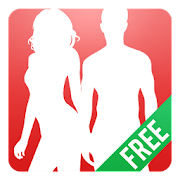 Game Sexy Hot Detector Prank APK for Windows Phone