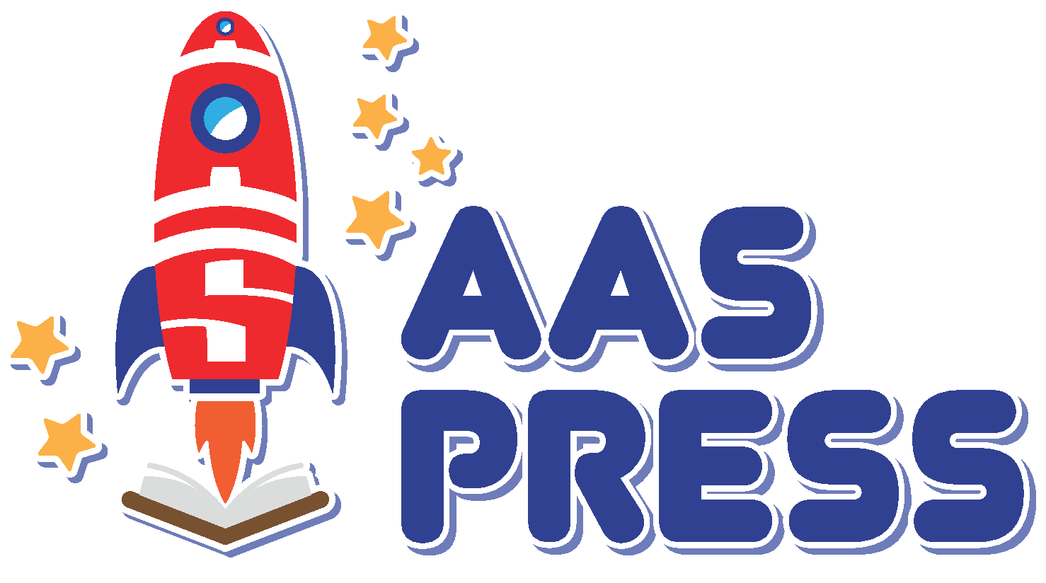 AAS_PRESS_horizontal_logo_color