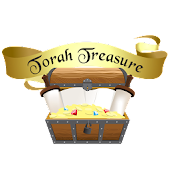 Torah Treasure