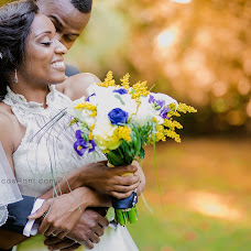 Wedding photographer Lucas Rani (LucasRani). Photo of 13.04.2019