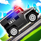 Elite SWAT Car Racing: Army Truck Driving Game (game)