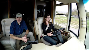 Learning to Drive a Huge RV (Part 1) thumbnail