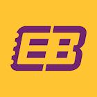 Easybook-BusTrainFerryCar icon