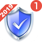 Super Antivirus - Cleaner & Booster & Clean Virus