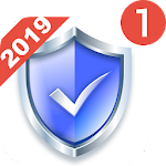 Super Antivirus - Cleaner & Booster & Clean Virus 1.1.8